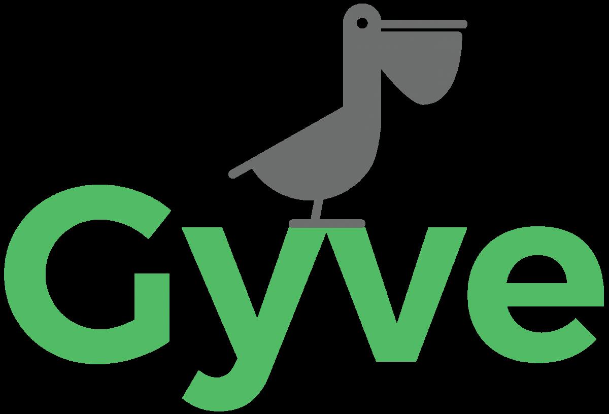 Gyve and The Stewardship Coach Announce Partnership