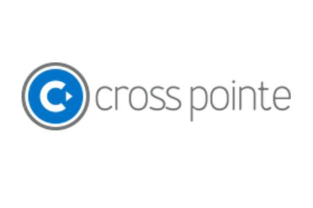 Cross Pointe